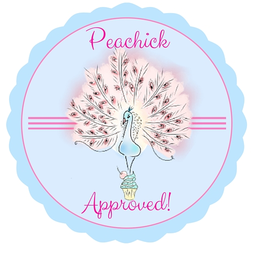 Peachick Approved Reviews
