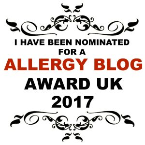 nominated-image-uk
