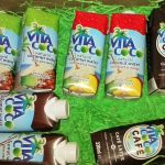Peachick Approved: Vita Coco Drink Review