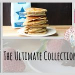The Ultimate Collection of Freefrom Pancakes